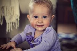 mon petit amour, Clémence Monroe