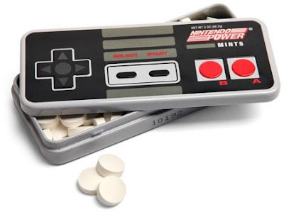Creative NES Controller Inspired Products and Designs (15) 11