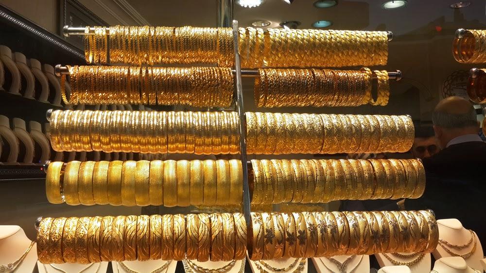 altın bilezik ve bileklik modelleri