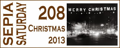 http://sepiasaturday.blogspot.com/2013/12/sepia-saturday-208-christmas-new-year.html