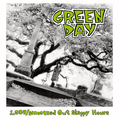 Green Day – 1,039 / Smoothed Out Slappy Hours (Deluxe Version)