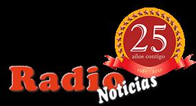 Revista Radio-Noticias