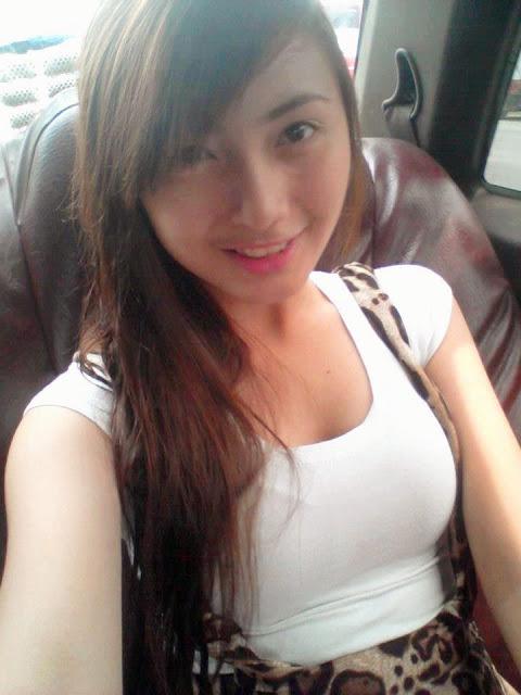 Awek Melayu Cun Comel | Awek Hot Seksi | Asian Girls Picture