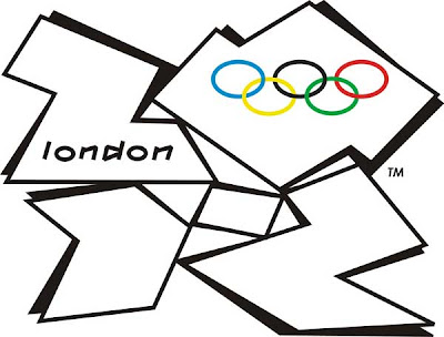 Olimpiade London 2012