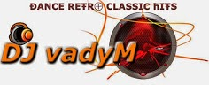 dance retro classic  hits
