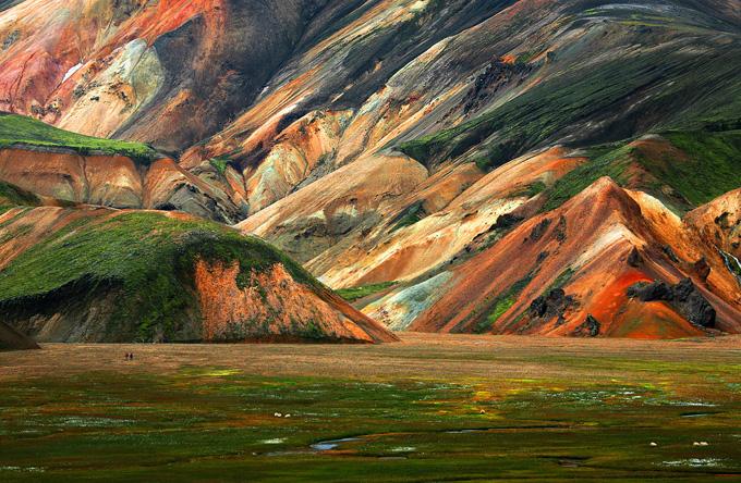 http://2.bp.blogspot.com/-O8GKqODXkYY/ULu8mDWlv6I/AAAAAAAAMU8/3lBdxlRrOZ4/s1600/iceland.jpg