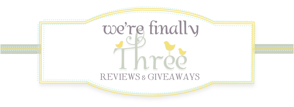 Lindsey B's Reviews and Giveaways!