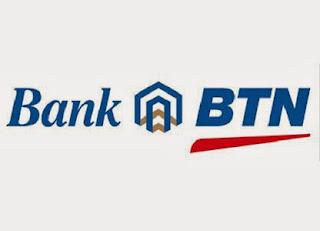 lowongan-bank-btn-terbaru