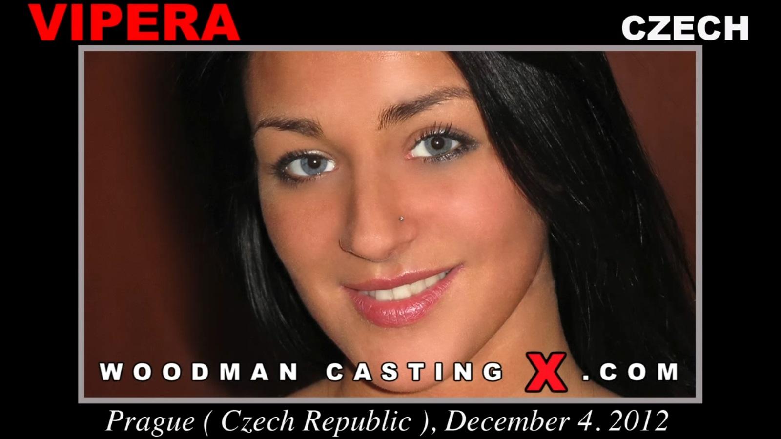 Casting x woodman torrent 12 фотография