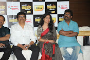 Mirchi Music Awards Press Meet-thumbnail-12