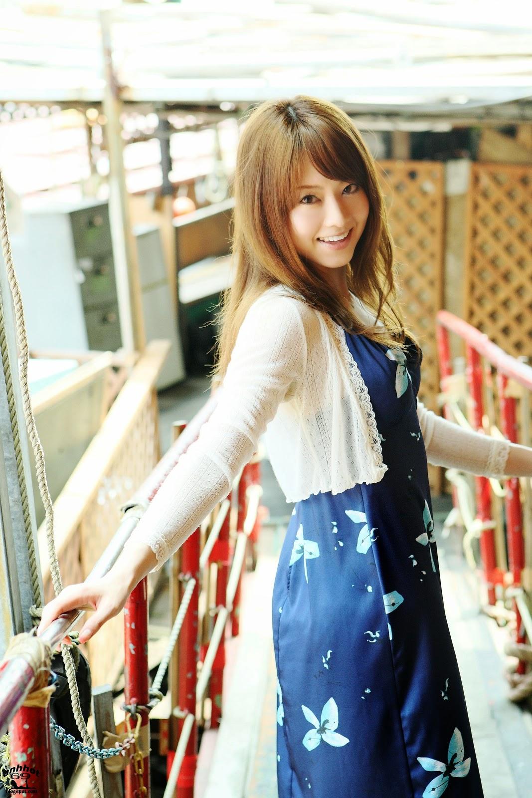 akiho-yoshizawa-00447570