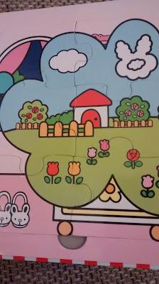 Runzelfuesschen Elternblog Wochenende Leben mit Kind Spiele bei Regenwetter