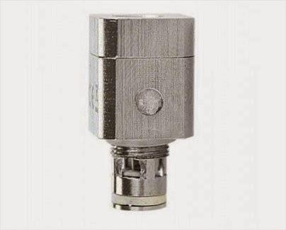 http://www.vaporbeast.com/kanger-occ-coil-subtank.html?acc=c4ca4238a0b923820dcc509a6f75849b