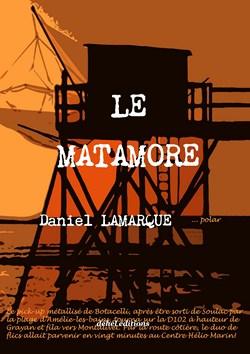 Le Matamore
