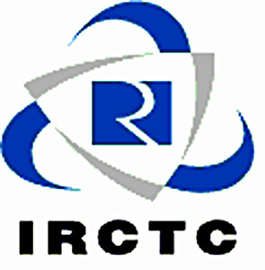 Booking a ticket on IRCTC for Indian Railways now set to become easier