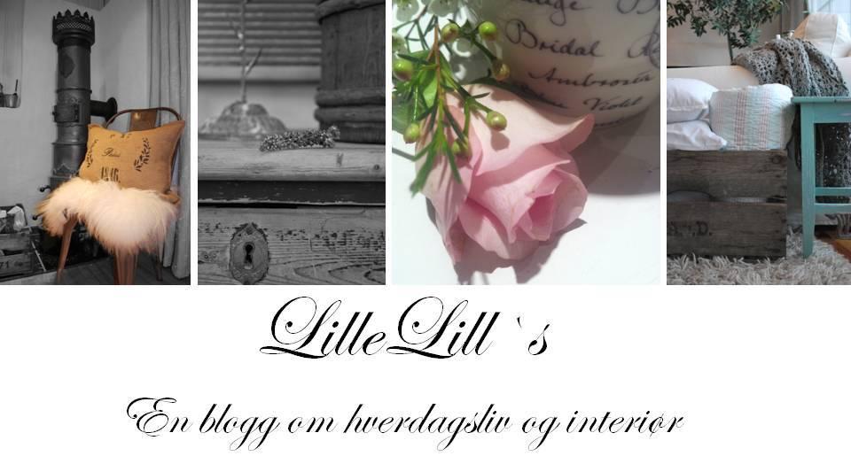 Lille-Lills.blogspot
