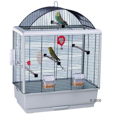 le bon coin des cages oiseaux sur. Black Bedroom Furniture Sets. Home Design Ideas