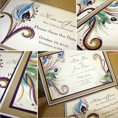 Memorable Wedding Peacock Wedding Theme How To Make It Work