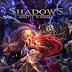 [PC Multi] Shadows Heretic Kingdoms Book One Devourer of Souls-FLT | Mega UL TB Oboom