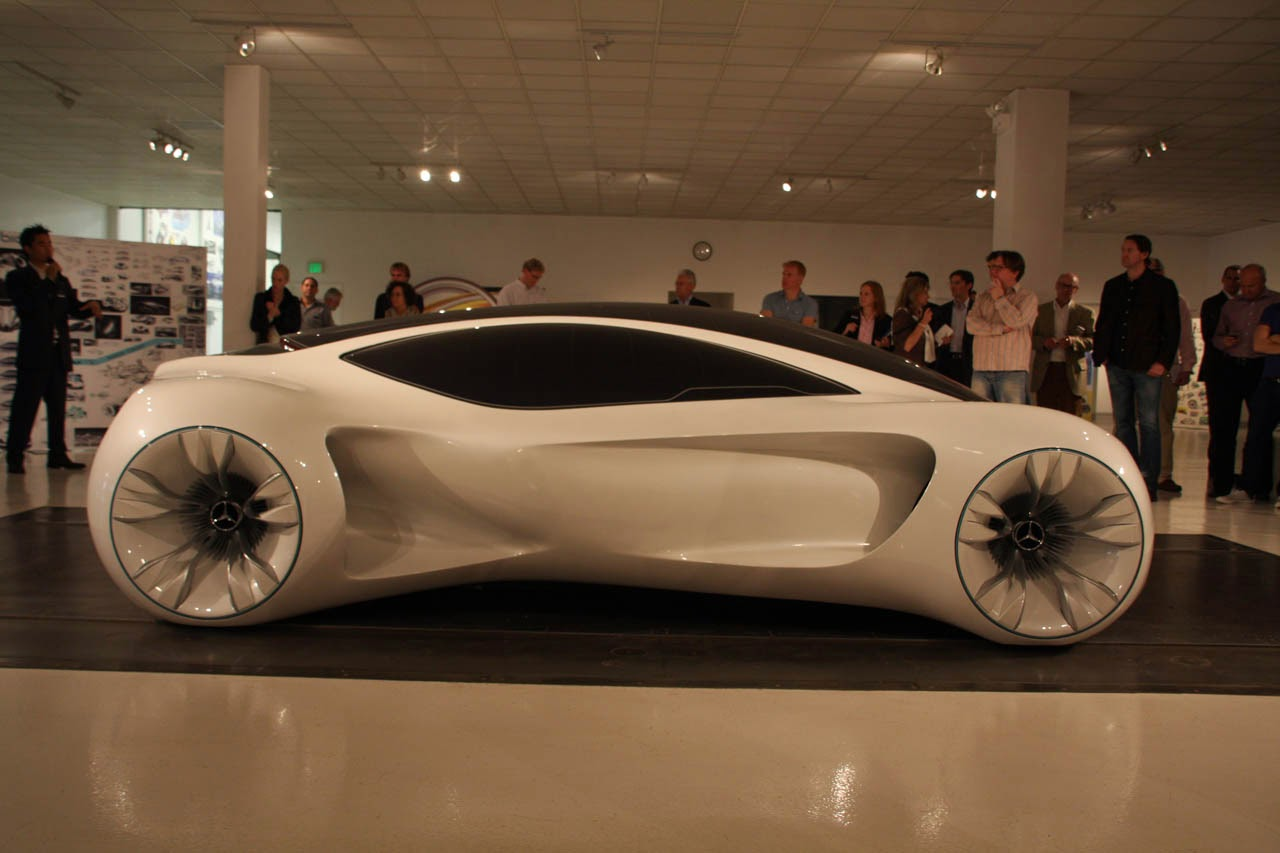 2010 hyundai mistra for Mercedes benz biome wiki