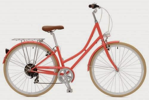 http://www.criticalcycles.com/coral-dutch-style-step-thru-seven-speed-public-city-bike-299.html