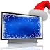 Heti off: karácsonyi készülödés III.