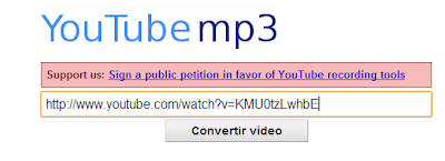 Mp3-youtube-downloader-descargar-audio-videos