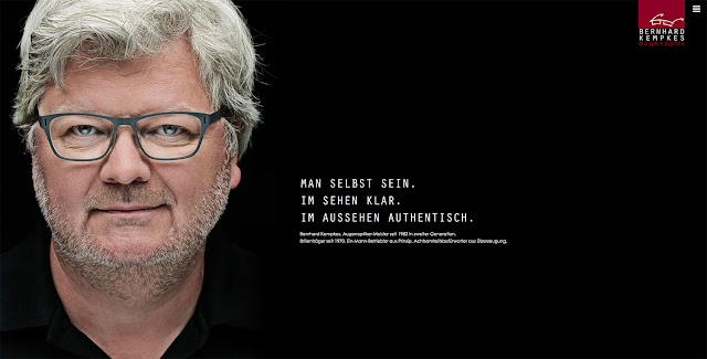 http://www.bernhard-kempkes-augenoptik.de/