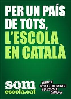 En català sempre