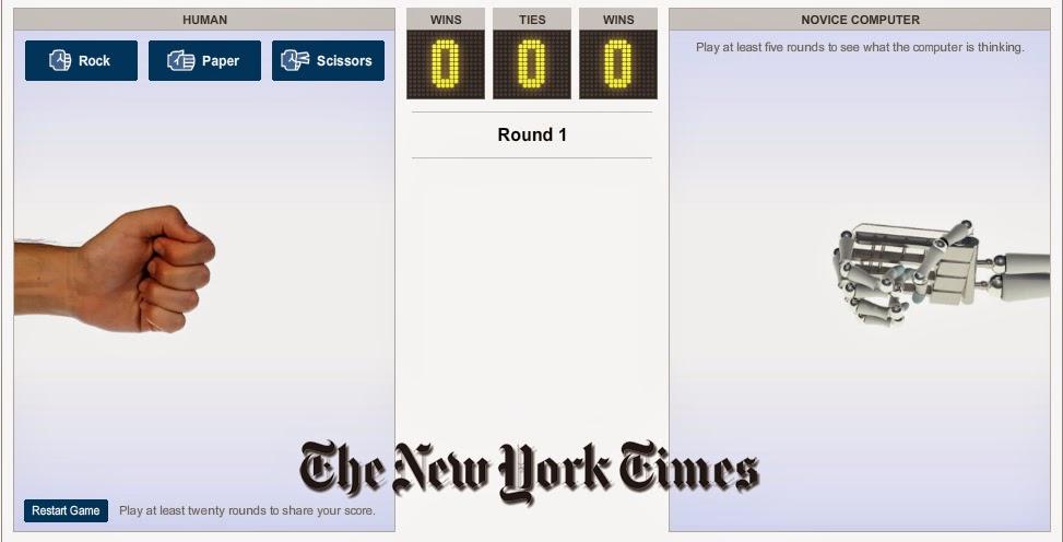 http://nyti.ms/dQcYaA