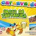 Carnaval de Guriri divulga a programação dos blocos