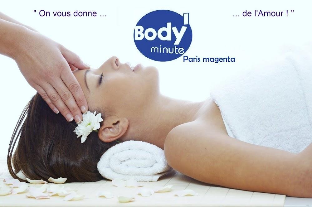 pages massages massage jambes legeres rennes