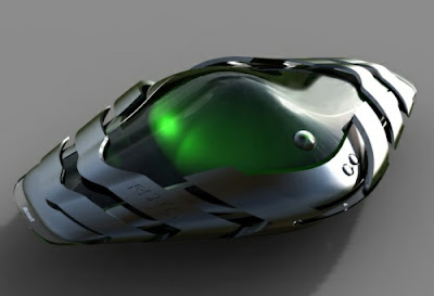 Microsoft Xbox 720 with new design - Release date set in 2013