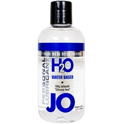 Best Water Based Lube For Jacking Off
