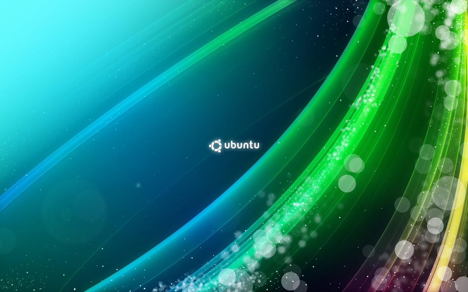http://2.bp.blogspot.com/-O8aadivfUUs/T13p0tVIsBI/AAAAAAAAYfs/cZ5DfSTHYMA/s1600/Windows%2B7%2Band%2BUbuntu%2B(1).jpg