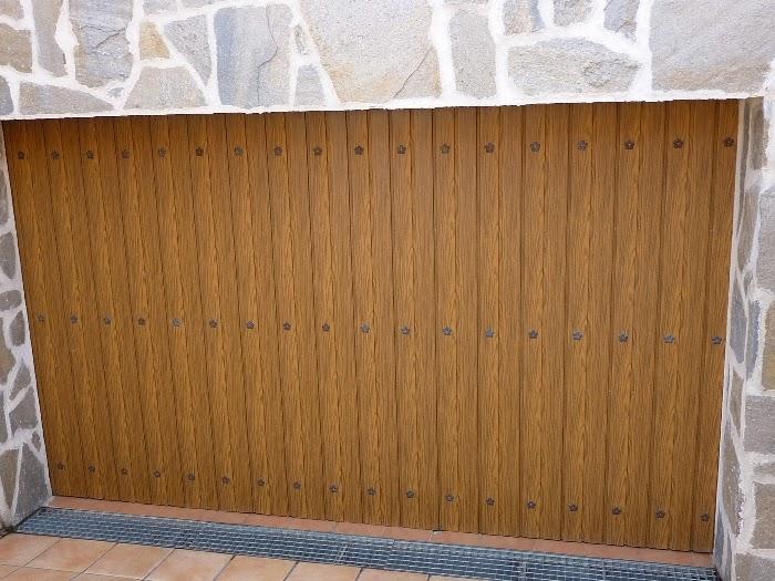 Cerrajer a cedave puertas correderas y abatibles - Puertas correderas o abatibles ...