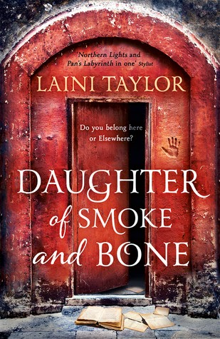 https://www.goodreads.com/book/show/13600168-daughter-of-smoke-and-bone