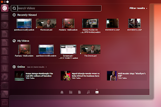 ubuntu12.04 video lens Ubuntu 12.04 LTS Precise Pangolin Released, Lets Download and Install it