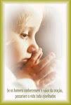 Pedido de oração ( clique na imagem)