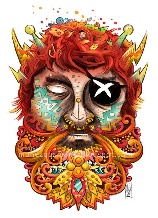 monezgusmank_artwork-for-jack-oneill