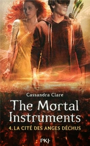 http://lemondedesapotille.blogspot.fr/2014/08/the-mortal-instruments-tome-4-la-cite.html