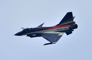 J-10A.jpg