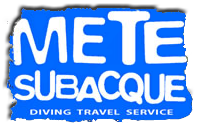 www.metesubacque.it
