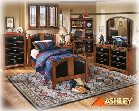 Exclusive home design ashley furniture industries furniture products