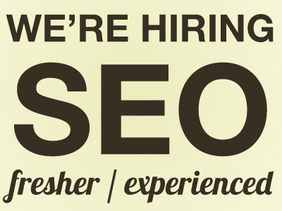 SEO Jobs opening, Job Openings for Senior SEO Team Lead, Jobs In bangalore, SEO Jobs In bangalore, Internet Marketing Jobs, SEM PPC Jobs in india,