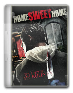 Home Sweet Home – WEBRip AVI e RMVB Legendado