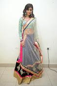 Pooja Hegde latest glam pics-thumbnail-9