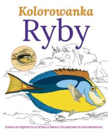 http://vesper.pl/produkty/konfigurator/nowosci/213/kolorowanka-ryby-ponad-40-pieknych-ilustracji-wraz-z-planszami-do-kolorowania/7862