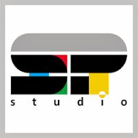 Студия дизайна интерьеров Studio S+P