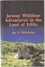 Jeremy Willikins' Adventures in the Land of Little